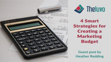 Photo of Best four strategies to develop your marketing budget