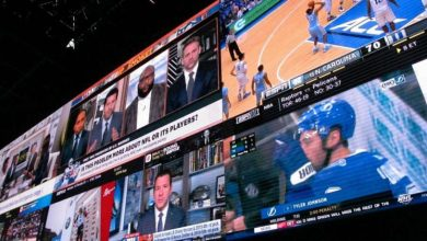 Photo of How to choose a sports broadcasting company?