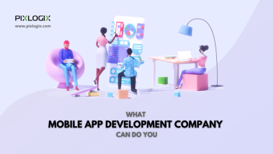 Photo of What a Good Mobile App Development Company Can Do Your Business?