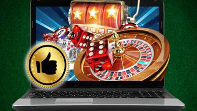 Photo of How to choose an online casino?