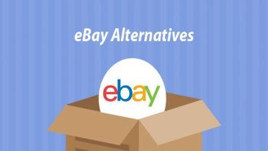 Photo of Top dropshipping sites like eBay