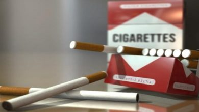 Photo of Cheap Cigarette- the best online cigarette seller