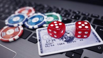 Photo of How to choose the best online casino?