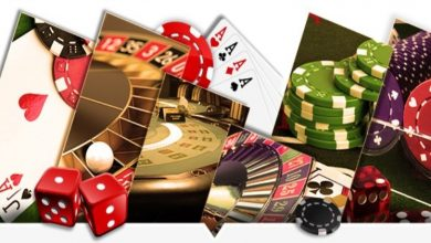 Photo of Online Slot Gaming-Find Your Relaxation with Game Play