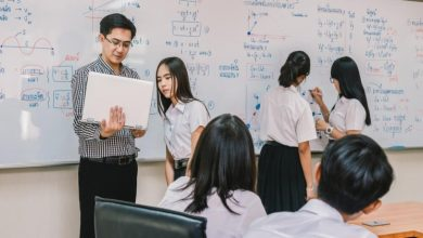 Photo of Top 3 Chemistry Tuition Centres in Singapore