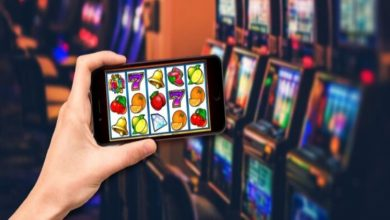 Photo of Best Slots Progressive Jackpots In The Online Market