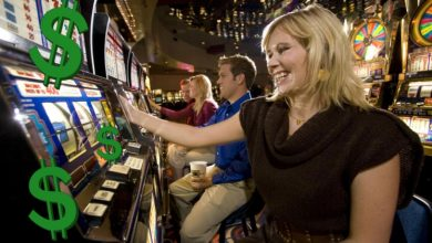 Photo of Javaslot88 Simple Tips When Playing Games on Slot Machines