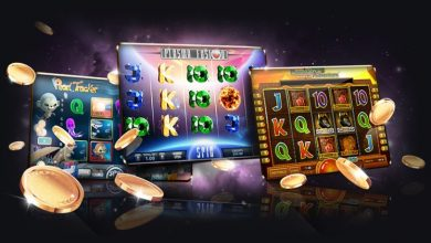 Photo of How to Play Slot Joker123 Machines – 3 Tips on Playing Slots
