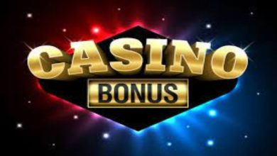 Photo of Reload Online Casino Bonuses