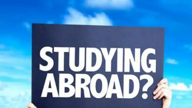 Photo of Tips students must consider before going overseas