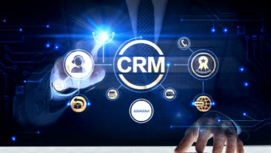 Photo of Value of working with a recruitment CRM