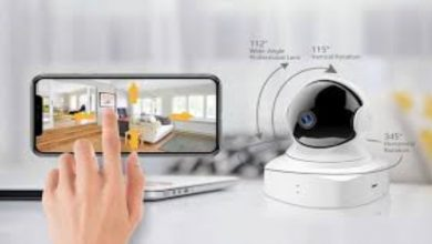 Photo of Virtues of Security System for the Renters
