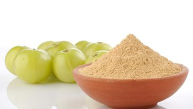 Photo of Amla Powder For Beautiful Skin