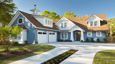 Photo of Ways You Can Increase Your Home's Resale Value