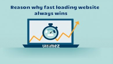 Photo of Why Do You Need a Fast Website?