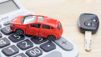 Photo of Simple tricks to cut down on car insurance premiums