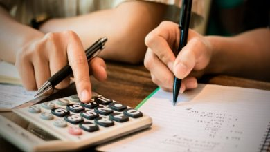 Photo of 4 top study tips for international students to build a career in finance