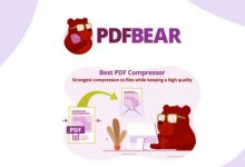 Photo of Made to Serve: Use These PDFBear Features for Your Needs