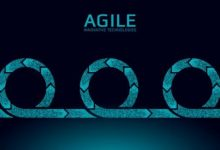 Photo of Agile Test Automation, Its Stages and Top Practices