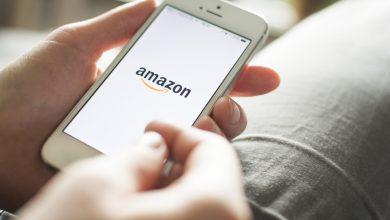Photo of Market Analysis Essay: Amazon.com