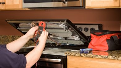 Photo of How to Negotiate with an Appliance Repair Company: Don't Get Fooled
