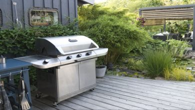 Photo of Buy Third Party Nexgrill Covers – What to Consider?