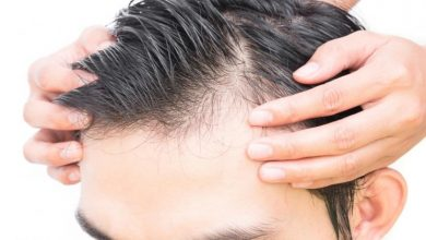 Photo of How To Prevent And Natural Solutions To Hair Loss Caused By Diabetes?