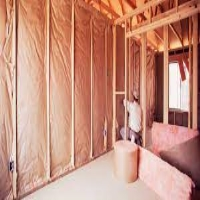 Photo of Importance of insulation and use for house insulation