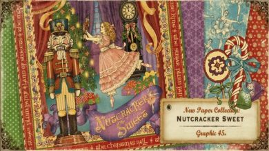 Photo of Nutcracker Sweet Valentine's Day