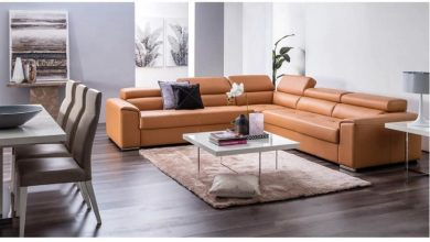 Photo of Perks of Purchasing Living Room Furniture Online