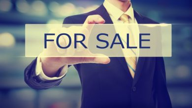 Photo of How Business Broker Could Help You Sell Your Business
