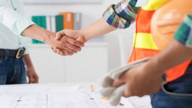 Photo of Why Should You Control A General Contractor: 7 Reasons