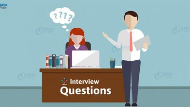 Photo of Top 30 Tableau Interview Questions and Answers – Most Asked