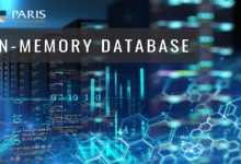 Photo of The Benefits of an In-Memory Database