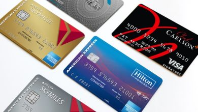 Photo of The Best Credit Card Deals Right Now
