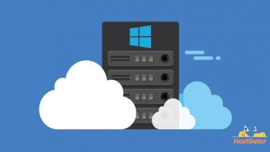 Photo of The Hosting Heroes—Importance of Windows Server Hosting That You Should Know