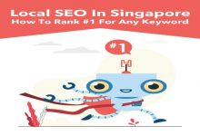 Photo of The Importance Of Localised SEO Singapore Content