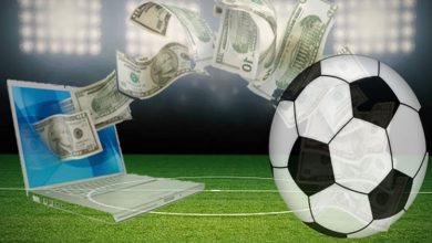 Photo of Things to know about online football betting