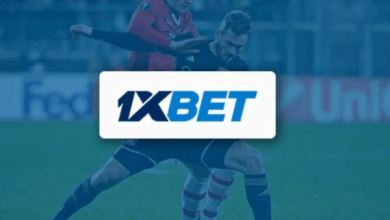 Photo of Visiting the great bet website 1xBet