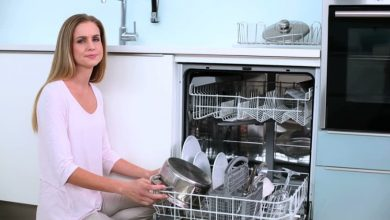 Photo of Why Should Every Modern Home Have a Dishwasher?
