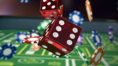 Photo of 5 Best Casino Games of all Time