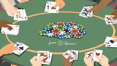 Photo of Poker Hand with Aces Nicknames You Should Know