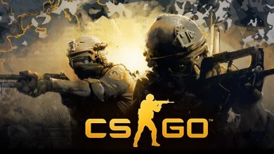 Photo of About CSGO