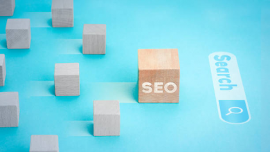 Photo of 4 Crucial Things to Do When Looking for Enterprise SEO Service Providers