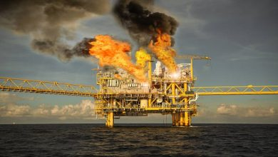 Photo of Major Reasons for Oil and Gas Accidents