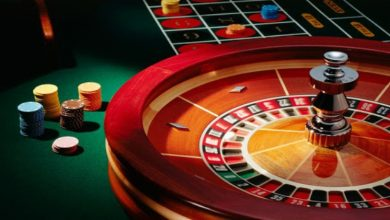 Photo of Online Gambling vs Offline Gambling: Which One to Go For