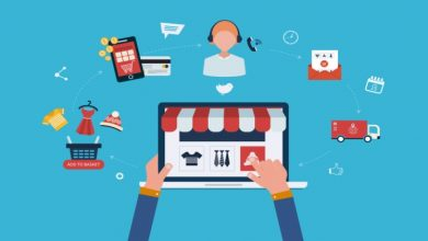 Photo of 3 WAYS TO START AN ECOMMERCE BUSINESS