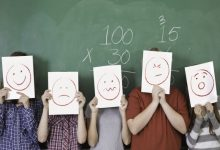 Photo of 4 Reasons You Should Encourage Your Kid Towards Math