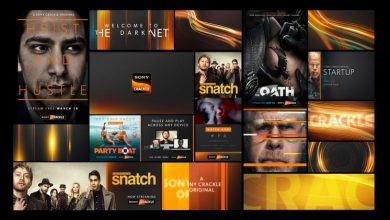 Photo of Download streaming movies