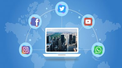 Photo of 7 Social Media Trends You Can't Afford to Miss!